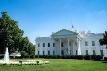 This image has an empty alt attribute; its file name is The-White-House_2021-1024x683.jpg