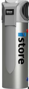 iStore and solar hot water rockhampton