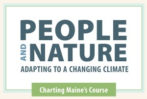 People and Nature: Adapting to a Changing Climate file link