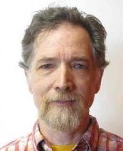 Photo of Robert Ackert