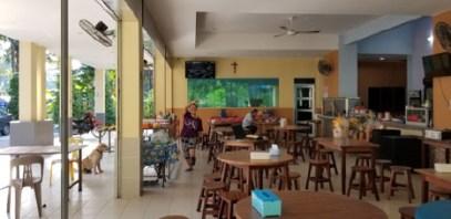 Photo of Ribuo Uong Cafe.