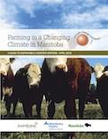 CCC_Livestock_Guide_2013_cover_sm