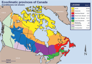 Ecoclimatic_regions_Canada_present