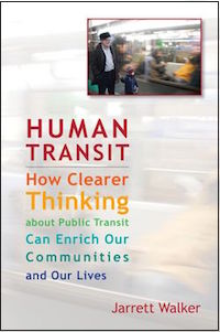 HumanTransit_cover