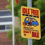 Idle_Free_Zone