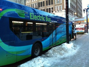 Transit_bus_electric