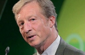 tom_steyer
