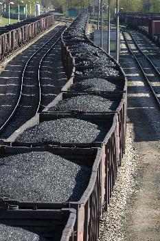 coal_train