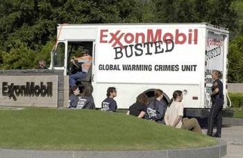 exxon_protest