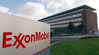 exxonmobil.si