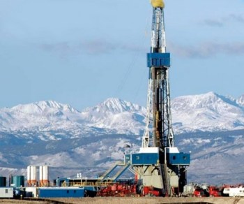 fracking_rig
