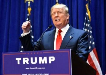 trump_campaigning