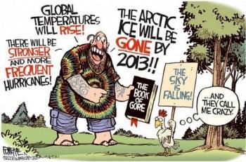 cartoon-climate-dogma
