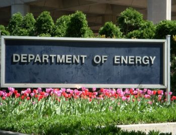 department-of-energy