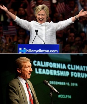 hillary-clinton-tom-steyer