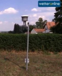 weather-station-kitzingen