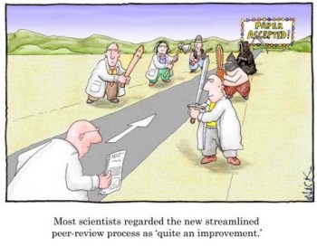 cartoon-peer-review