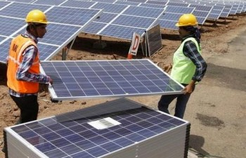 solar-panels-india
