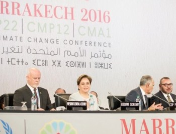 marrakech-climate-talks
