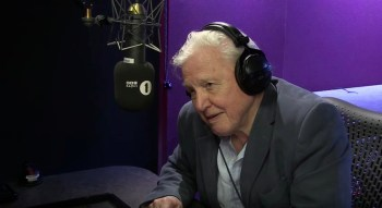 attenborough-bbc-radio-1