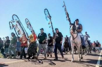 dakota-protest-hiway