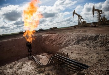 methane-venting