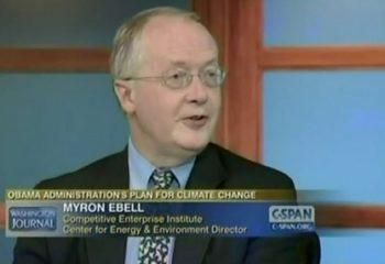 myron-ebell