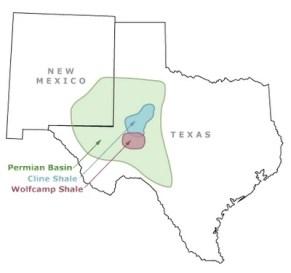 texas-shale