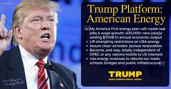 trump-energy-plan