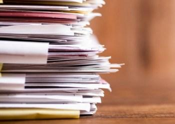journals papers