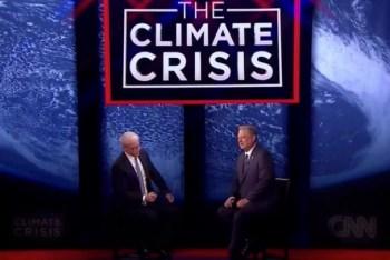 cnn crisis clip