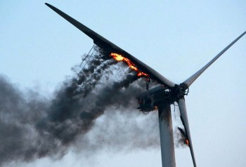wind-turbine-broke.jpg?resize=350%2C238&