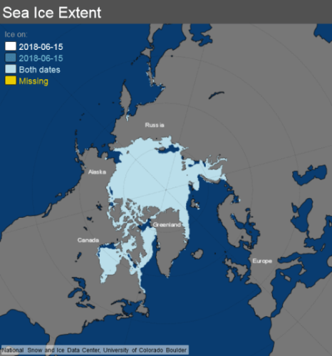 ice_extent_map-15-june-2018
