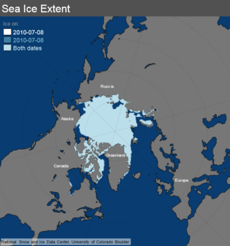ice_extent 8-july-2010