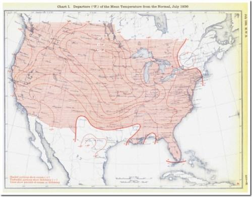 summer map 1936