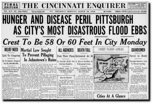 mar 19 1936 hunger disease