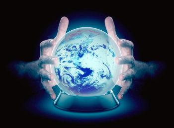 crystal-ball-earth