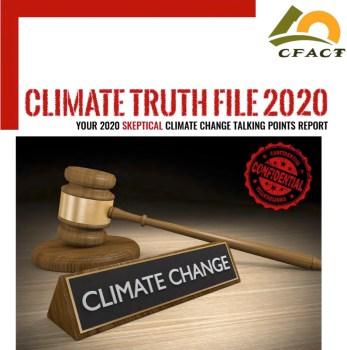 climate truth file sm