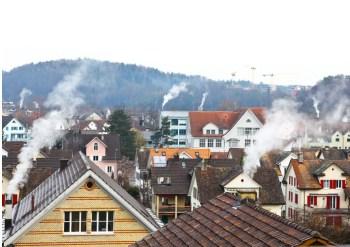 wood-burning stoves germany