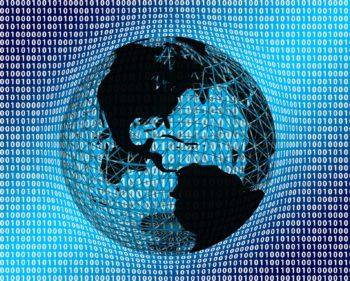 earth computer digital