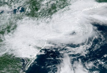storm henri