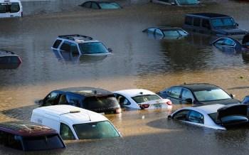 nyc flooding ida