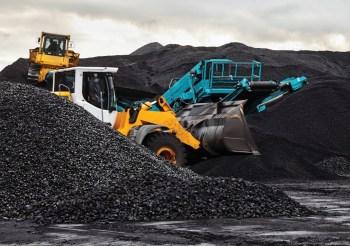 australia coal