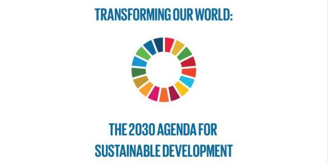 thumbnail of 21252030 Agenda for Sustainable Development web