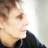 Robynne Limoges