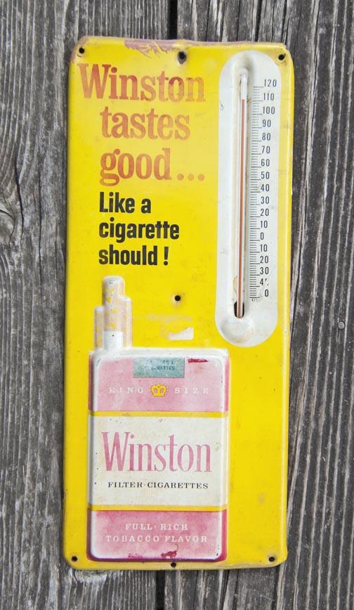 thermometer-winston-dsc_0006