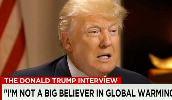 Trump (foto Business Insider)