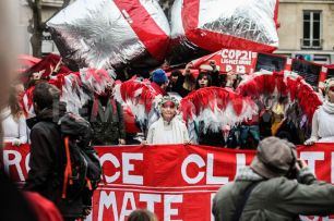 1450003887-thousands-of-people-on-a-march-for-global-climate-justice-in-paris_9296512