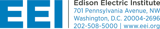 edison electric institute eei logo