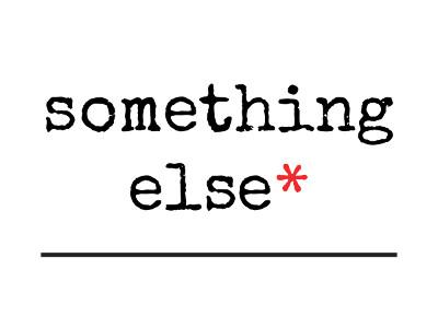 something else strategies logo